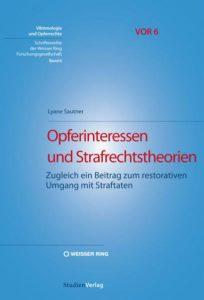 opferinteressen_und_strafrechtstheorien