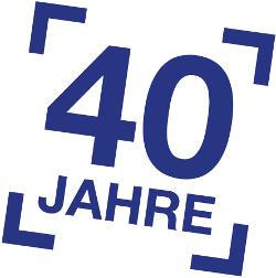 2018 Weisser Ring 40 Jahre Weisser Ring