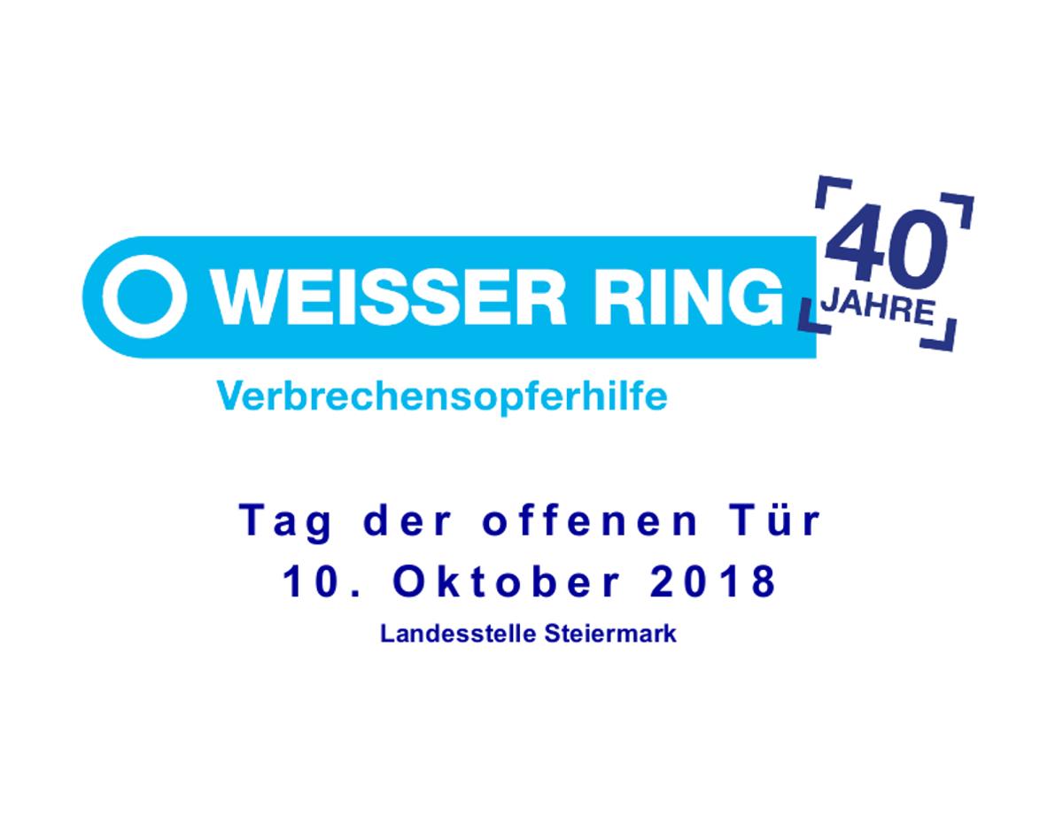 Tag der offenen Tuer Steiermark_WEB