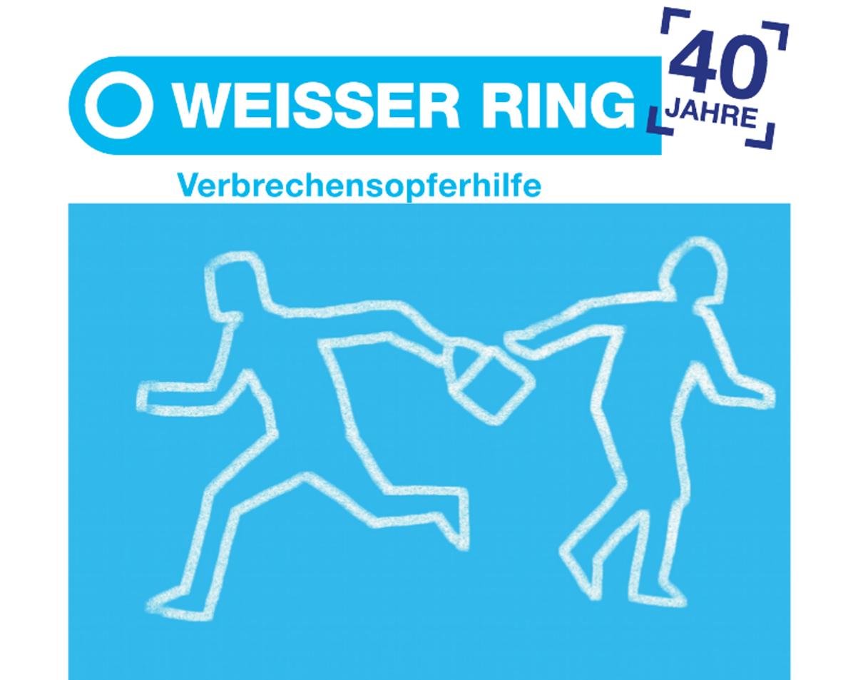 Wien Einladung SeniorInnen