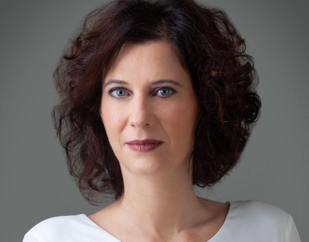 Dina Nachbaur / Foto Weinwurm