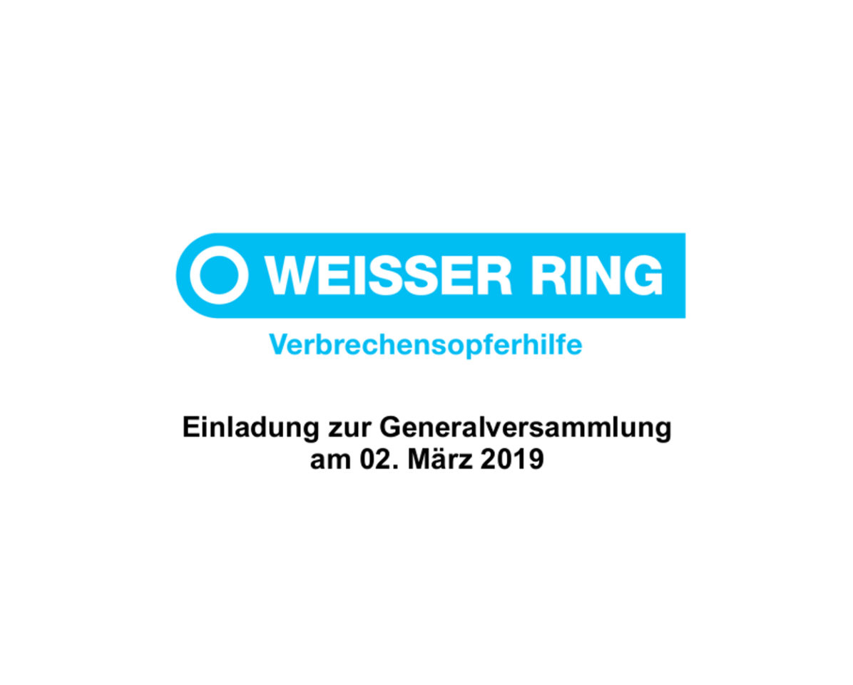 Einladung_ao_GV_Website
