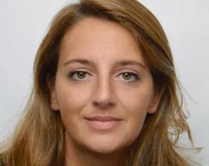 Xenia Zauner